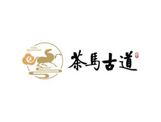 123标志原创优秀logo设计欣赏【2016年9月】3