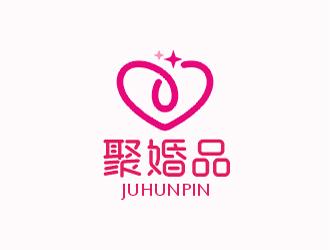123标志原创优秀logo设计欣赏【2016年9月】6