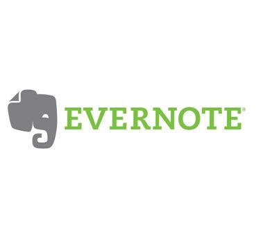 创业公司logo设计的正确方式