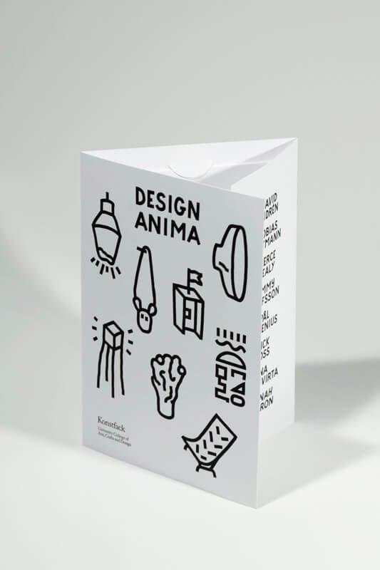 平面设计小技巧分享之如何设计一款优秀的宣传册14