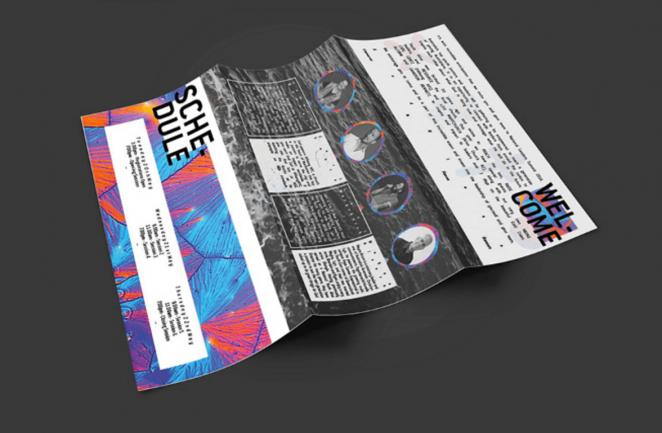 平面设计小技巧分享之如何设计一款优秀的宣传册32