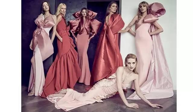 海澜之家也会排队?——国产服装品牌的春天要来了!