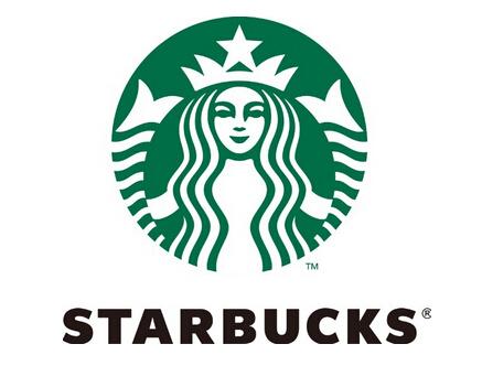 1设计logo? 先学习一下如何选择合适的logo颜色吧