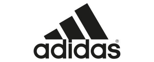 2如何设计一款合格的服装商标