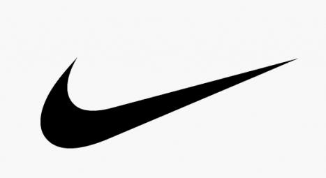 7如何设计一款合格的服装商标