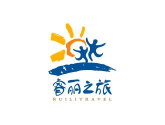 123标志原创优秀logo设计欣赏【2016年11月】1