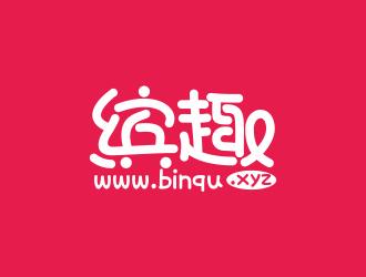 123标志原创优秀logo设计欣赏【2016年11月】6