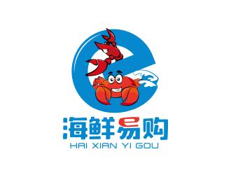 123标志原创优秀logo设计欣赏【2016年11月】9