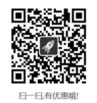 QQ图片20170428014127