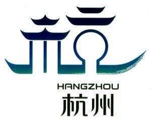 这些城市logo生动地反应了城市的文化和个性!