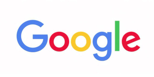 看完这篇,你就清楚谷歌这个著名浏览器logo的变迁史了