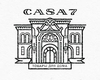 对称logo