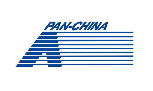 天健logo