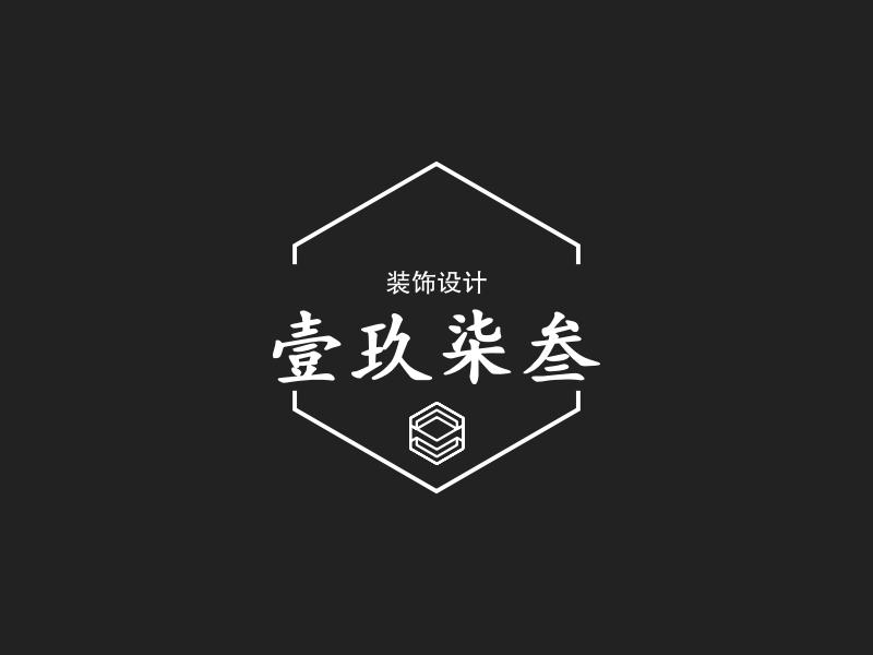 Logosc_698621522227959