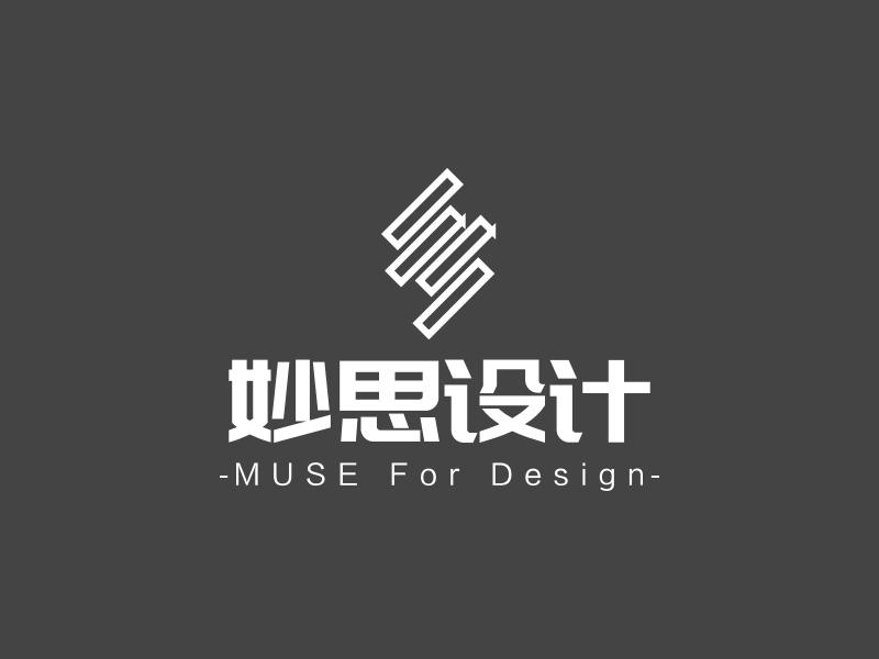 Logosc_698621522228226