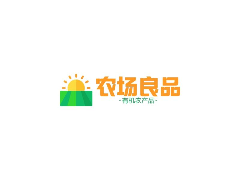 Logosc_698621522654309