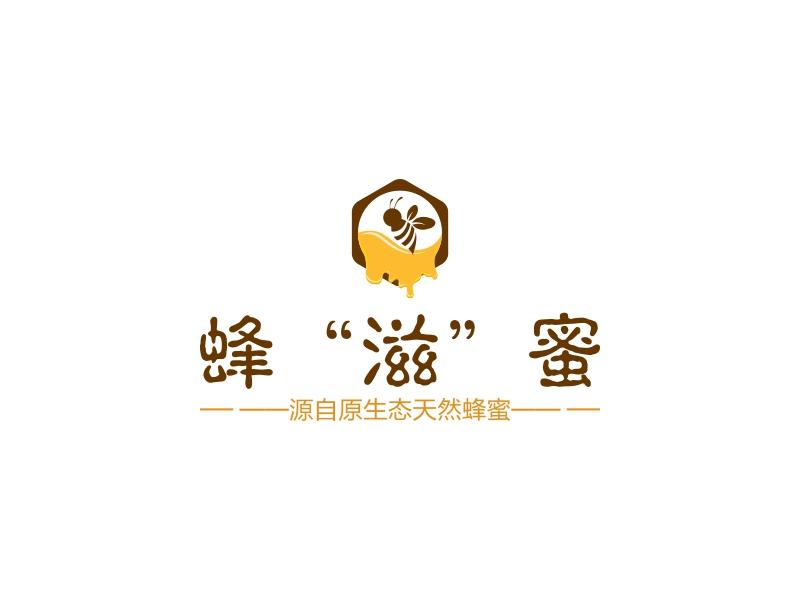 Logosc_698621522654471