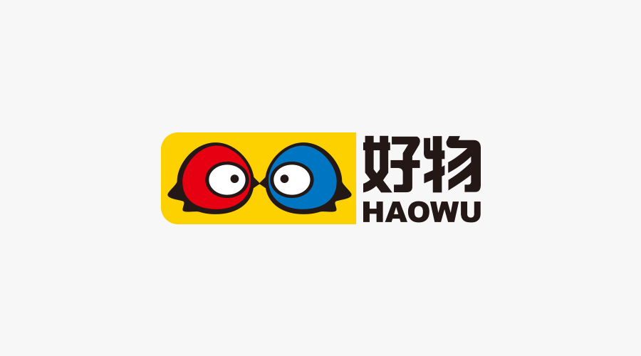 服装类设计logo(设计师原创)
