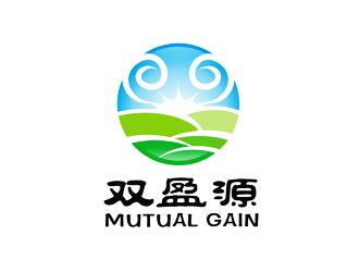 图形logo设计商标注册成功案例