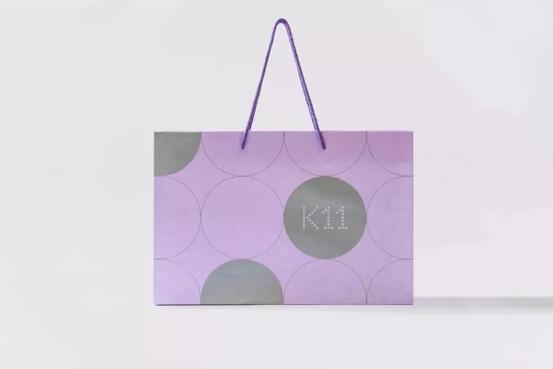 博文配图-K11月饼
