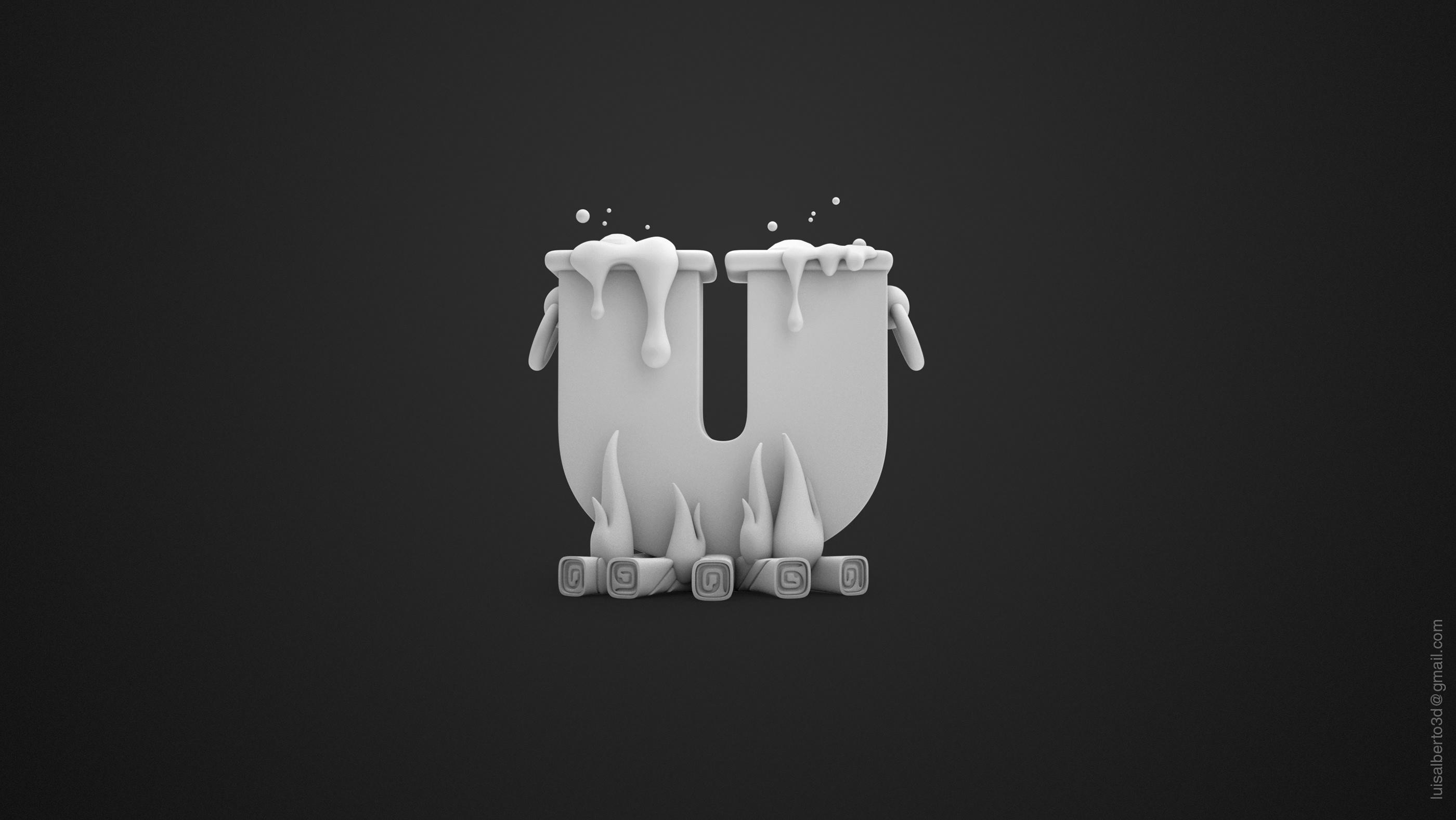 博文配图(迪士尼圣节logo)