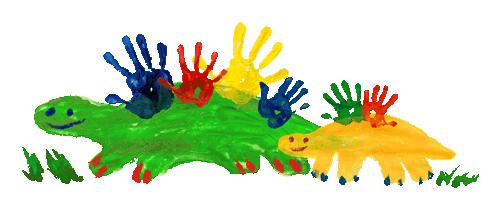 博文配图(谷歌logo)
