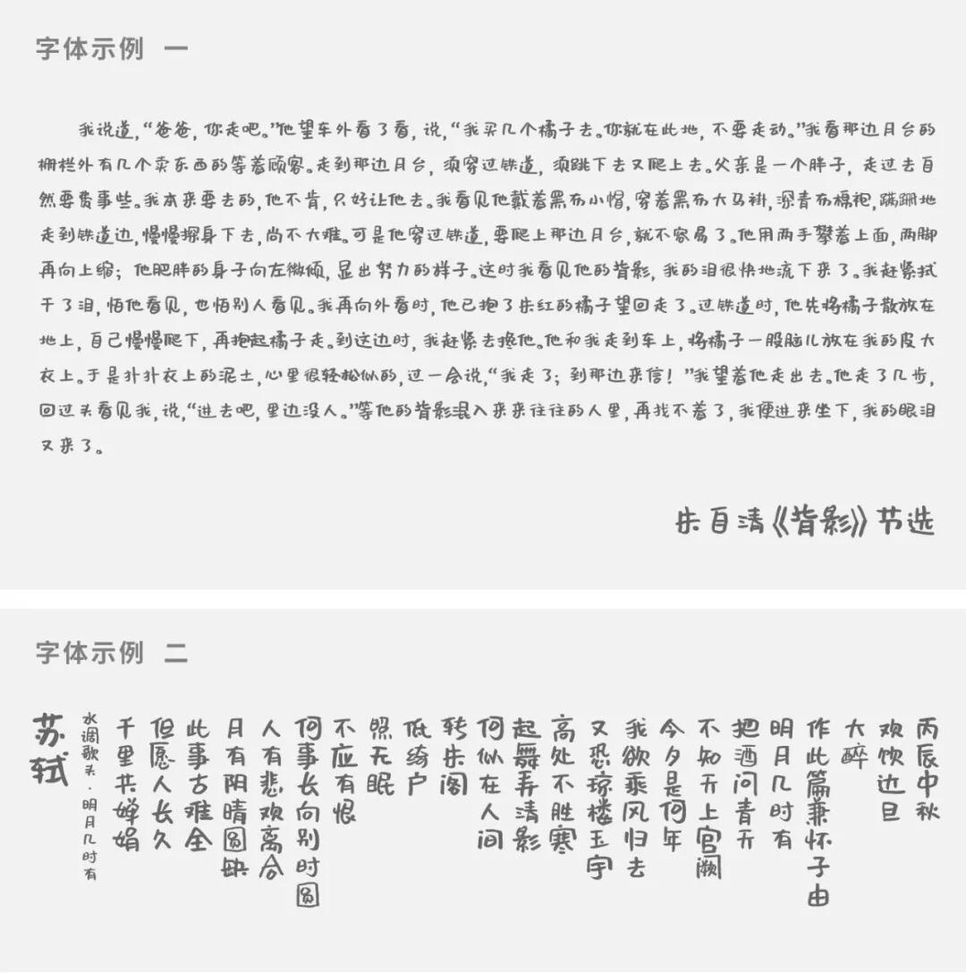 博文配图(版权)