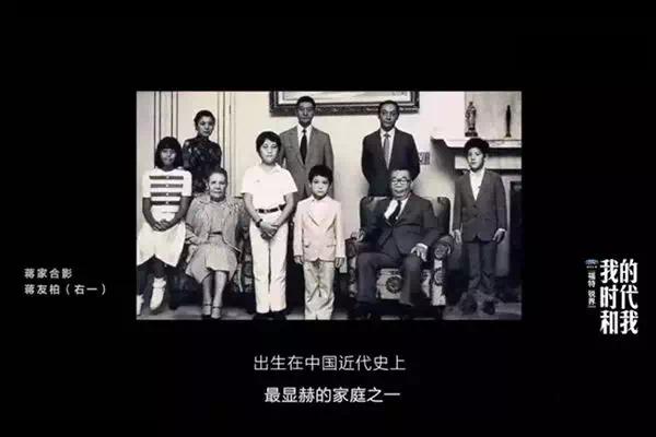 博文配图(台湾设计师)