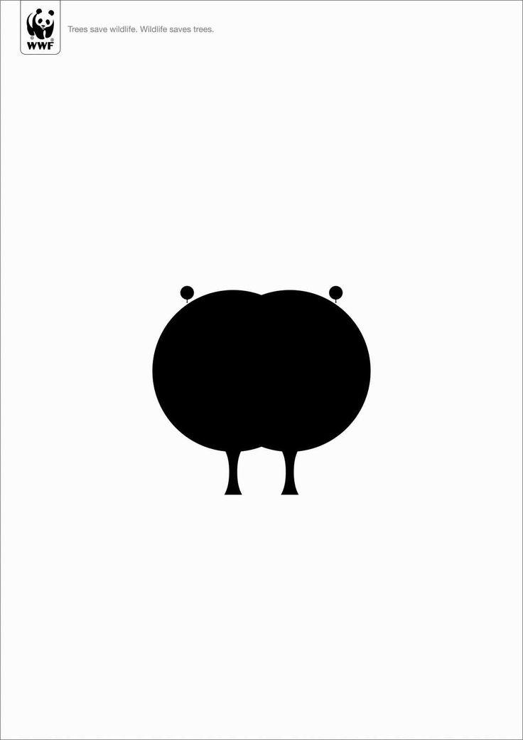 创意广告海报设计案例讲解(下)