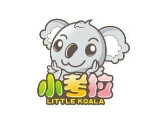 原创卡通吉祥物logo设计欣赏(599元套餐)