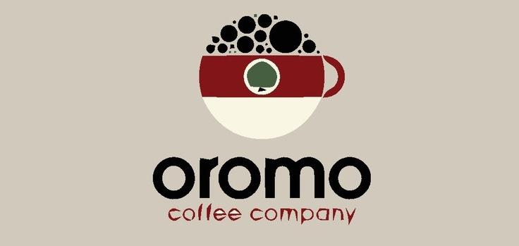 教你如何避免咖啡logo设计中常见的五大误区