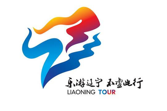 这些中国味道满满的城市旅游logo,让人看了就想去!