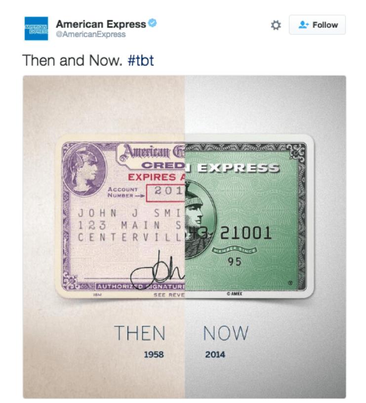 这24个复古广告设计欣赏定能激起您的怀旧情怀