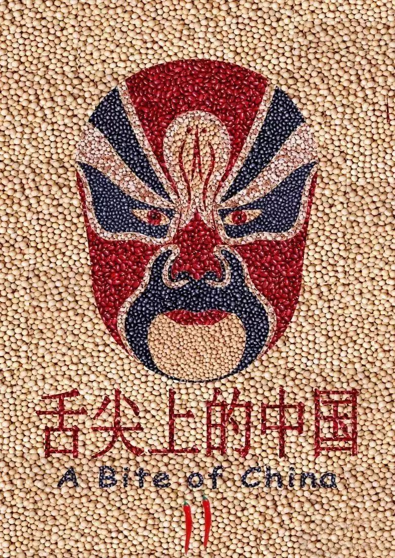 央视纪录片海报设计博文配图央视纪录片海报设计博文配图