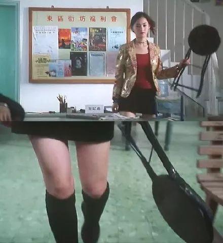 新喜剧之王博文配图