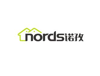 建议商标注册多类别保护, 家居装饰类logo设计成功案例!