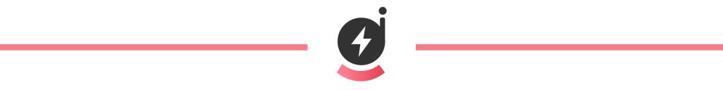 分割线-小爱logo