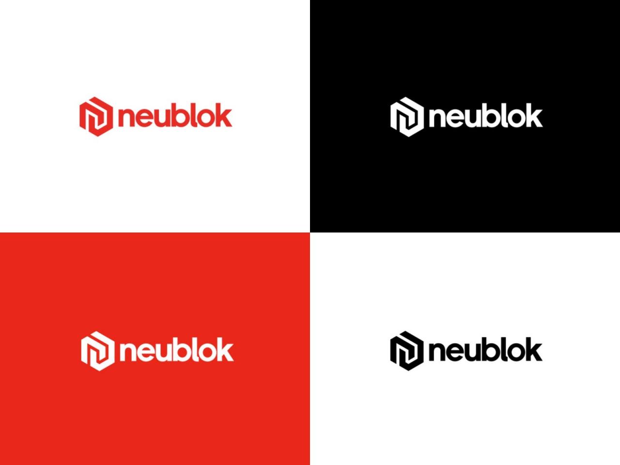 如何交付一份打动客户的Logo中标文件?