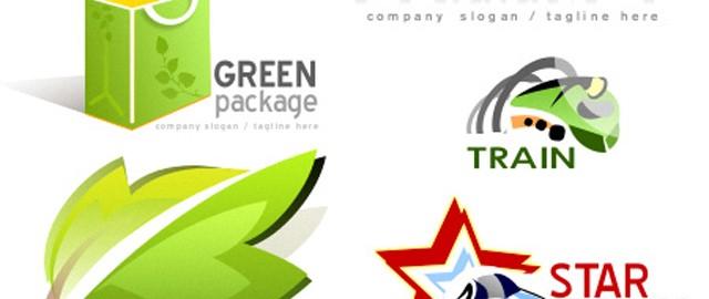 免费LOGO设计软件系列1-AAA logo