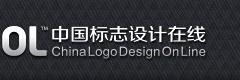 标志123与中国标志设计在线达成协议!