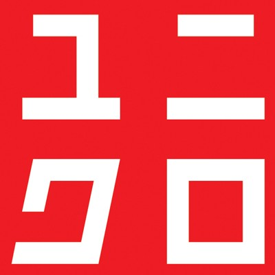 jp400