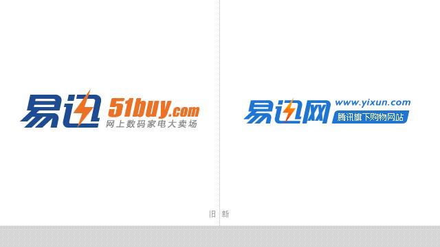 yixunwang
