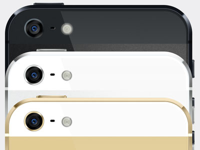 iphone-5s-gold-mock-up07