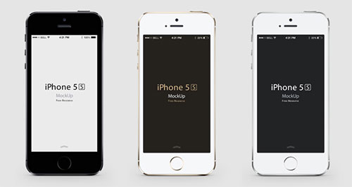 iphone-5s-psd-mock-up01
