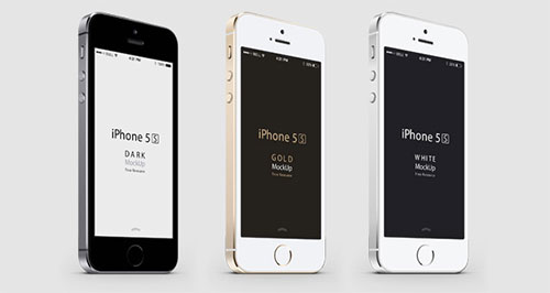 iphone-5s-psd-mock-up02