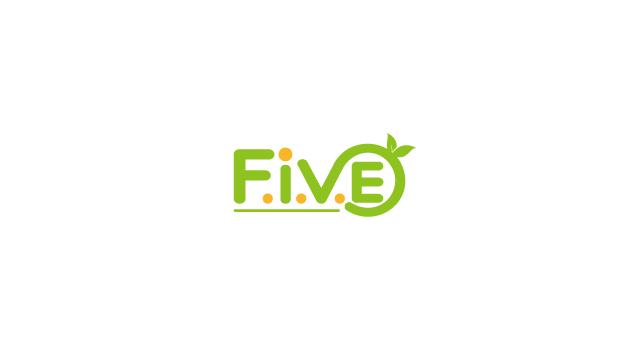 ��.i���:#d9chy�#�.b9`f_f.i.v.e英文标志设计