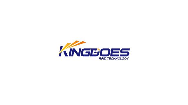 KINGDOES标志设计
