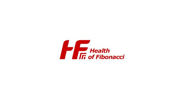 HF济南康斐微环境技术有限公司英文标志设计