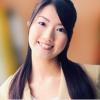 打造中国领先的企业服务平台, 标志123新版上线