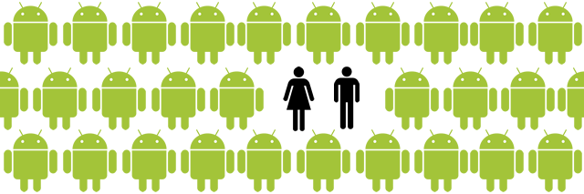 androidindex2